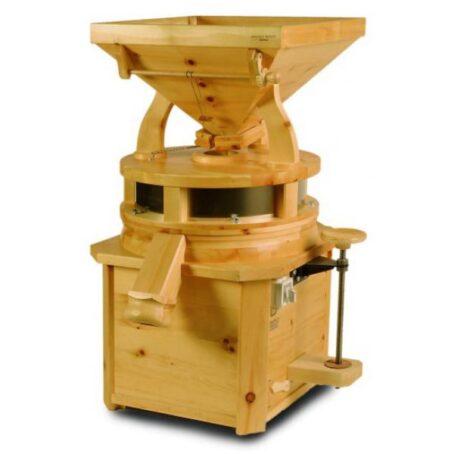 Мельница для зерна GM40
