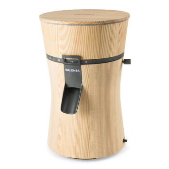 Бытовая мельница для зерна Mona