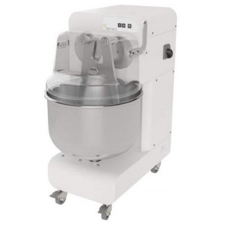 Тестомесильная машина RS48
