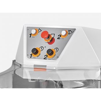 Тестомесильная машина MIDI 60