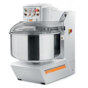 Тестомесильная машина MOMA 100