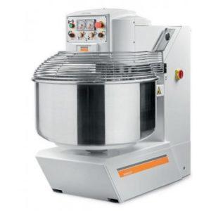 Тестомесильная машина MOMA 80