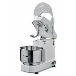Тестомесильная машина SP5/TR