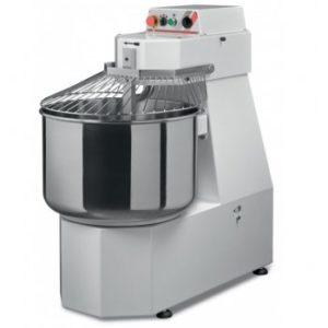 Тестомесильная машина для пекарни SP60